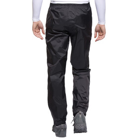 High Colorado Rain 1 Regenhose Unisex schwarz